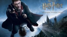 Confirmado Próximo Parque de Atracciones de 'Harry Potter' en Osaka, Japón!
