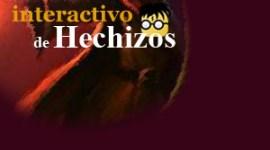 Nuevo Glosario Interactivo de Hechizos para usuarios de BH