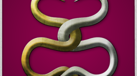 Pottermore Insider: Toques finales