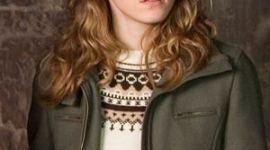 ¡Feliz Cumpleaños, Hermione Granger!