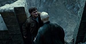Conmemoramos el Aniversario No. 15 de la Gran 'Batalla de Hogwarts'!