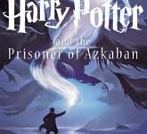 'Scholastic' Revela la Nueva Portada de 'Harry Potter y el Prisionero de Azkaban', Ilustrada por Kazu Kibuishi