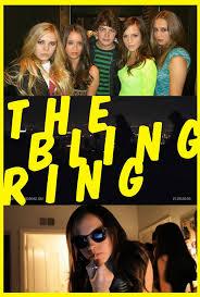 Videoclip: Detrás de Cámaras con Emma Watson y Sofia Coppola en 'The Bling Ring'