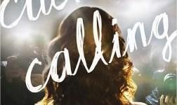 JK Rowling Publica Nueva Novela «The Cuckoo's Calling» bajo el Seudónimo «Robert Galbraith»!