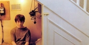 ¿Qué Sabemos de la Vida de Harry Potter antes de Ingresar a la Escuela Hogwarts?