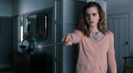 Emma Watson, Interesada en Aparecer en 'Animales Fantásticos y dónde Encontrarlos'