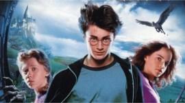 Hoy se Cumplen 10 Años del Estreno de 'Harry Potter y el Prisionero de Azkaban'!