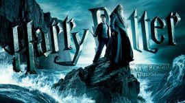 Se Cumplen 5 Años del Estreno de la Película 'Harry Potter y el Misterio del Príncipe'