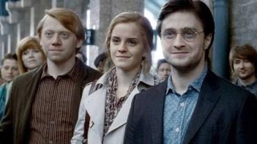 JK Rowling Revela Nueva Información de la Vida Adulta de los Miembros del Ejército de Dumbledore!