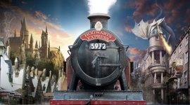 Ensayo: «De lo Mágico a lo Muggle»