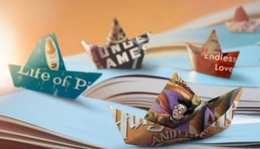Libros de Harry Potter, ahora Incluidos en el Servicio 'Kindle Unlimited' de Amazon