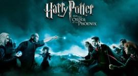 Se Cumplen 7 Años del Estreno de la Película 'Harry Potter y la Orden del Fénix'