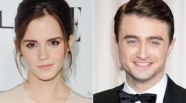 Daniel Radcliffe, ¿haría una Comedia Romántica junto a Emma Watson?