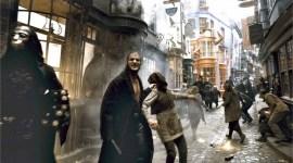 Análisis: Harry Potter y la Intolerancia