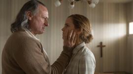 Emma Watson Visita Argentina para el Rodaje de la Cinta 'Colonia Dignidad'