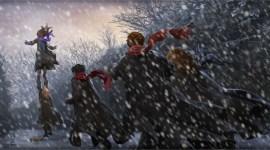 Pottermore Revela Nuevo Momento de 'El Misterio del Príncipe' y Poción Anti-Doxys