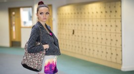 Tráiler del Segundo Episodio de 'The Casual Vacancy'