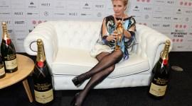 Emma Thompson y Brendan Gleeson triunfan en los British Independent Film Awards