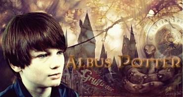 Fanfic: Albus Potter y la Varita Partida – Capítulo 21 (Final)