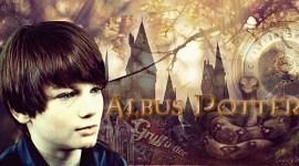 Fanfic: Albus Potter y la Varita Partida – Capítulo 18