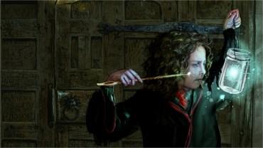 Revelados Nuevos Datos de la Edición Ilustrada de 'Harry Potter y la Piedra Filosofal'