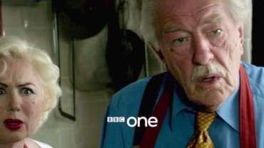 BBC Revela Nueva Escena de la Mini-Serie Basada en 'Una Vacante Imprevista'