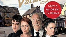 Nueva Edición de 'The Casual Vacancy' Con Portada de la Miniserie para Televisión