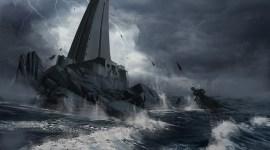 Nuevo Intento de Crear un MMORPG del Mundo de Harry Potter con 'The Wizarding World Online'