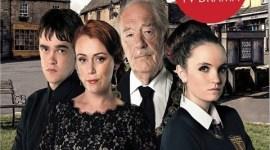 Miniserie de 'Una Vacante Imprevista': ¿Mejor que el Libro de JK Rowling?