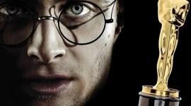 Harry Potter: La franquicia que los Oscar olvidó
