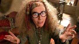 Emma Thompson Podría Aparecer en 'La Bella y la Bestia'