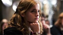 Top 10: Mujeres en la Saga de Harry Potter