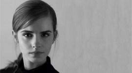 'AskMen' Selecciona a Emma Watson como la Mujer más Sobresaliente del Mundo