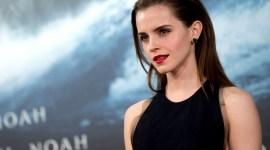 La 'Bella y la Bestia' de Emma Watson se Estrenará el 17 de Marzo de 2017