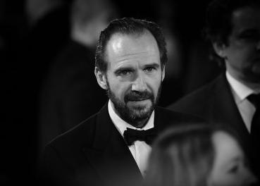Ralph Fiennes Recibirá el Empire Legend Award