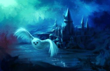 Harry Potter y la Tradición Clásica