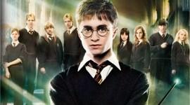Revive el Videojuego Completo: Harry Potter y la Orden del Fénix