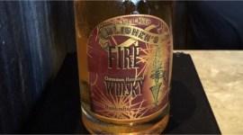 Parque de Harry Potter en Orlando Comienza a Vender Whisky de Fuego