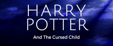 ¿Quién es 'The Cursed Child'?