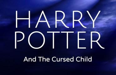 Harry Potter and the Cursed Child tendrá efectos especiales