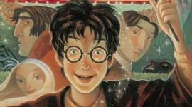 Hace 15 años se publicó 'Harry Potter y el Cáliz de Fuego'