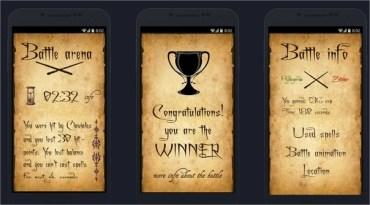 Nueva startup quiere traer los duelos de magia de Harry Potter a la vida real
