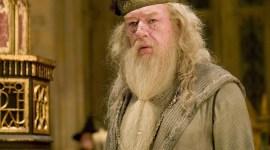 ¿Aparecerá Albus Dumbledore en 'Animales Fantásticos'?