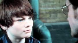 Fanfic: Si Albus Severus Potter quedase en Slytherin