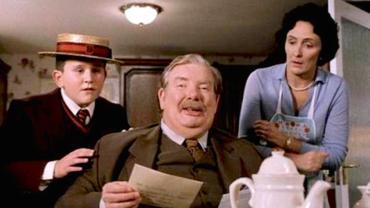 Fanfic: Reencuentro entre Harry y los Dursley