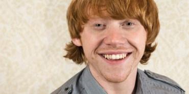 Rupert será un amigo de Hitler en su próxima película