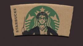 Pide tu cerveza de mantequilla en Starbucks