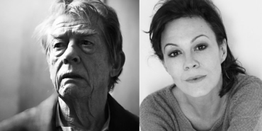 John Hurt y Helen McCrory nominados para los BBC Audio Drama Awards