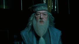 Mira cómo sería 'Harry Potter' con la música de 'Star Wars: El despertar de la Fuerza'