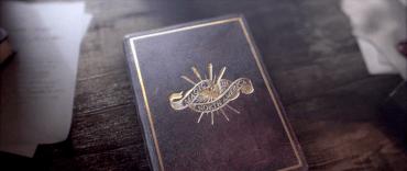 JKR recibe críticas de los nativos Cherokee por sus escritos sobre la magia en Norteamérica